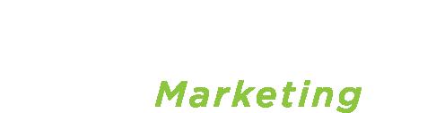 SwiftCricket Marketing